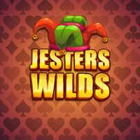 Jesters Wild