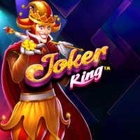 Joker King ™