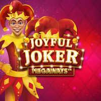 Joyful Joker Megaways™