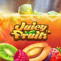 Juicy Fruits™