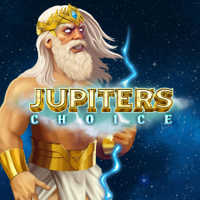 JUPITER'S CHOICE
