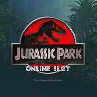 Jurassic Park Remastered