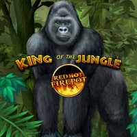 King of the Jungle RHFP