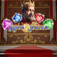 Kings and Jewels