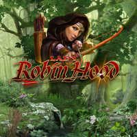 Lady Robin Hood (Dual)