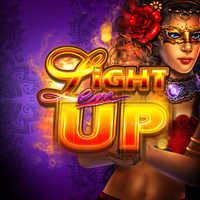 Light Em Up