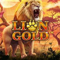 Lion Gold -