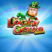 Lucky Gems Quattro