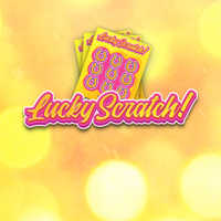 Lucky Scratch