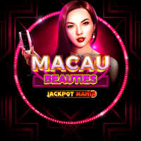 Macau Beauties