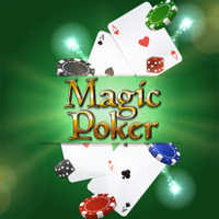 Magic Poker