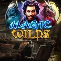Magic Wilds