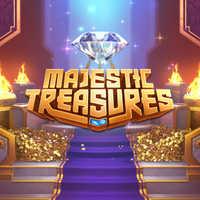 Majestic Treasure
