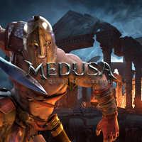 Medusa II