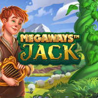 Megaways Jack