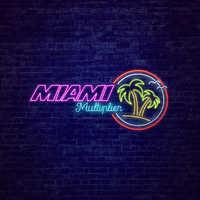 Miami Multiplier