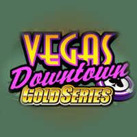Vegas Downtown Blackjack GOLD