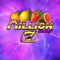 Million Sevens