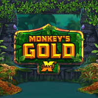 Monkey's Gold xPays