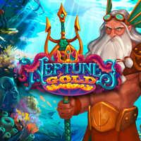 Neptune's Gold
