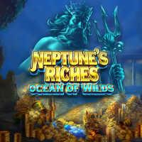 Neptune's Riches: Ocean of Wilds
