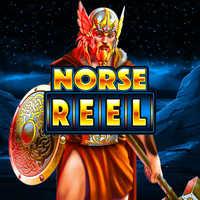 Norse Reel EU