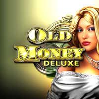 Old Money Deluxe