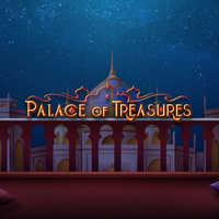 Palace of Treasurers