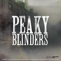 Peaky Blinders ™