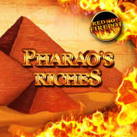 Pharaos Riche's RHFP Mobile