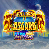 Pillars of Asgard 250K cap BuyPass