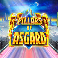 Pillars of Asgard 250K cap
