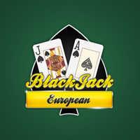 European Blackjack Multihand