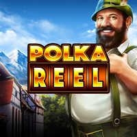 Polka Reel SLP