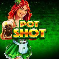 Pot Shot EU
