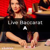 Live Baccarat A Pragmatic