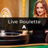 Live Roulette A Pragmatic