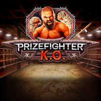 Prizefighter KO