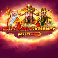Propserity Journey