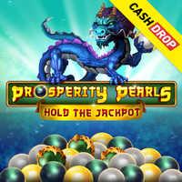Prosperity Pearls