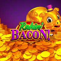 Rakin Bacon