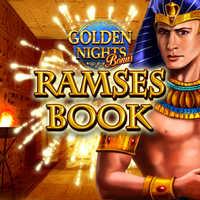 Ramses Book GDN