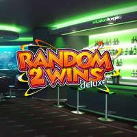 Random 2 Wins Deluxe