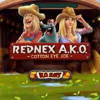 Rednex AKO