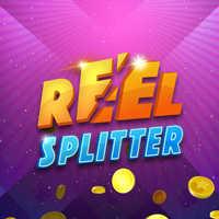 Reel Splitter