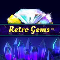 Retro Gems