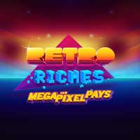 Retro Riches