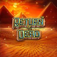 Return Of The Dead ™