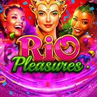 Rio Pleasures