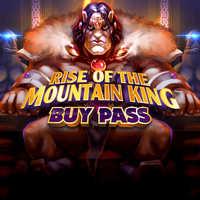 Rise of The Mountain King 250K cap Buy Pass